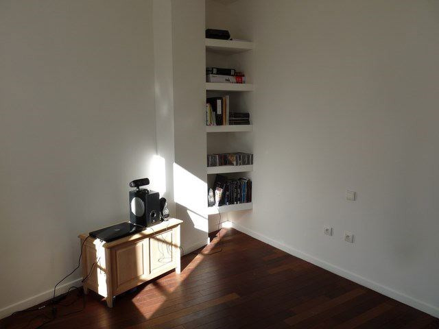 Produit d'investissement appartement Montbrison 117 000€ - Photo 4