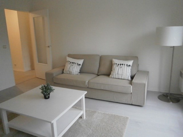 Rental apartment Fontainebleau 1 250€ CC - Picture 3