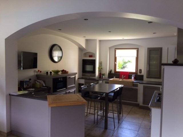 Vente maison / villa Saint-philbert-de-grand-lieu 679000€ - Photo 2