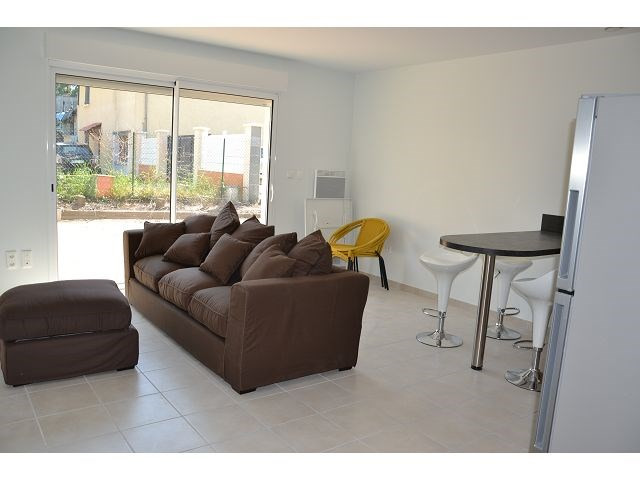 Location appartement Villefontaine 599€ CC - Photo 1