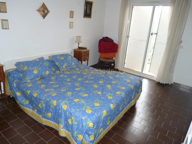 casa La colle-sur-loup 120000€ - Fotografia 8