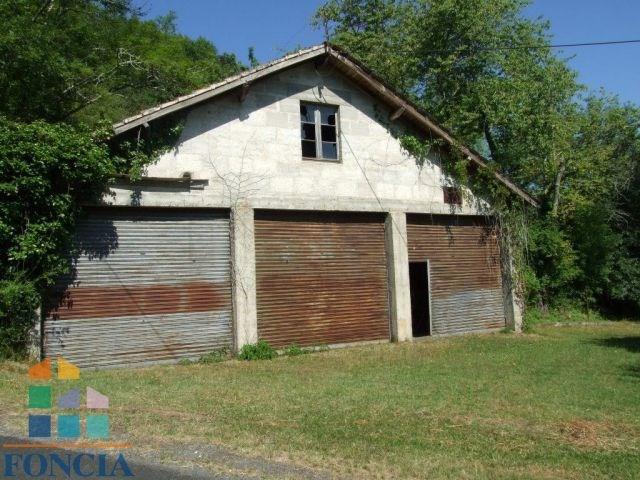 Venta  casa Issac 187000€ - Fotografía 13