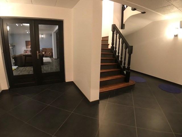 Vente de prestige maison / villa Lésigny 1390000€ - Photo 13