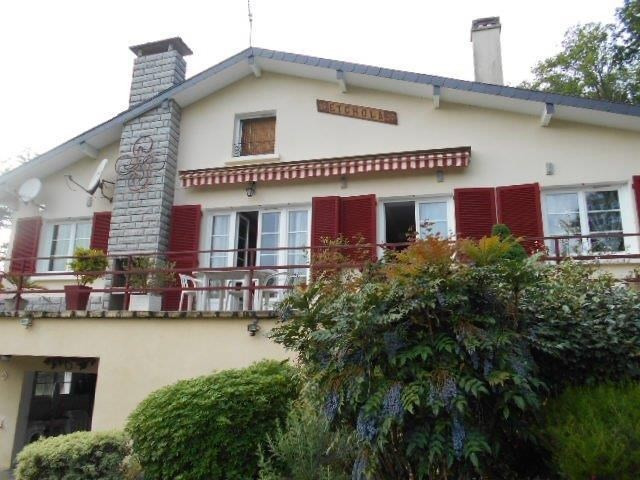 Vente maison / villa Gan 237000€ - Photo 1