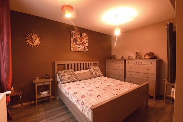 Vente maison / villa Chennevières-sur-marne 529000€ - Photo 4