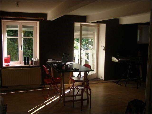 Location appartement Toul 355€ CC - Photo 4