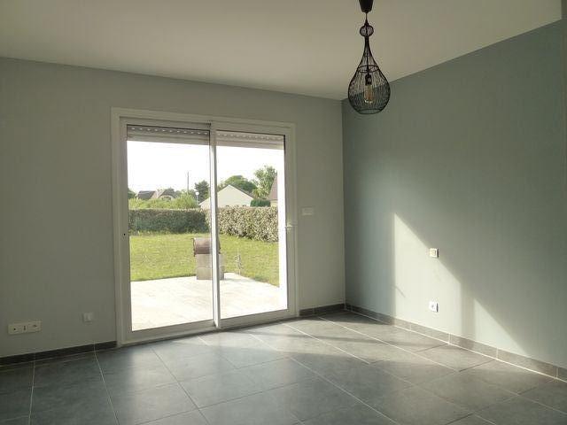 Vente maison / villa Soumoulou 218400€ - Photo 5