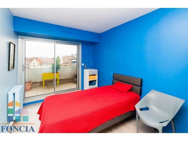 Vente appartement Bourg-en-bresse 315000€ - Photo 7