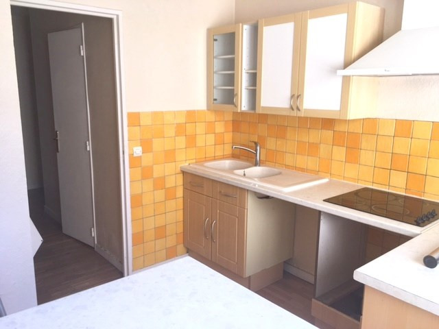 Location appartement Lyon 3ème 992€ CC - Photo 7