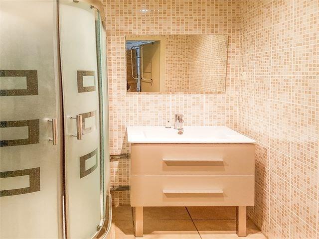 Location maison / villa Toul 950€ CC - Photo 7