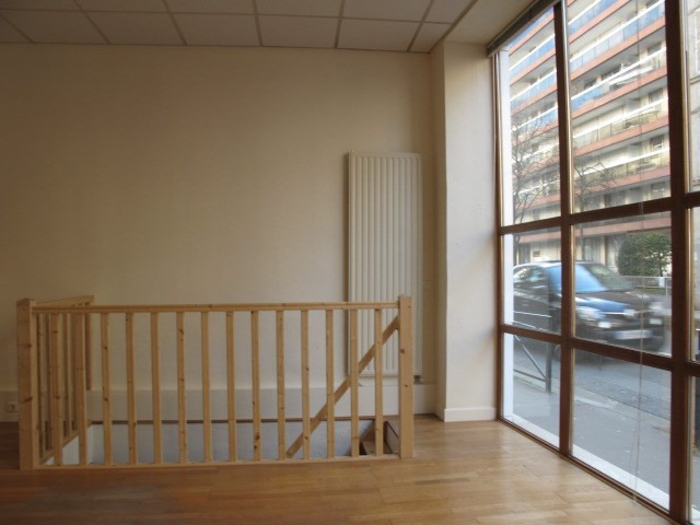 Location local commercial Boulogne-billancourt 1 316,66€ HC - Photo 4