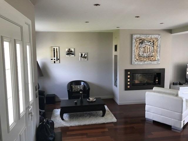 Vente maison / villa Morainvilliers 640000€ - Photo 2