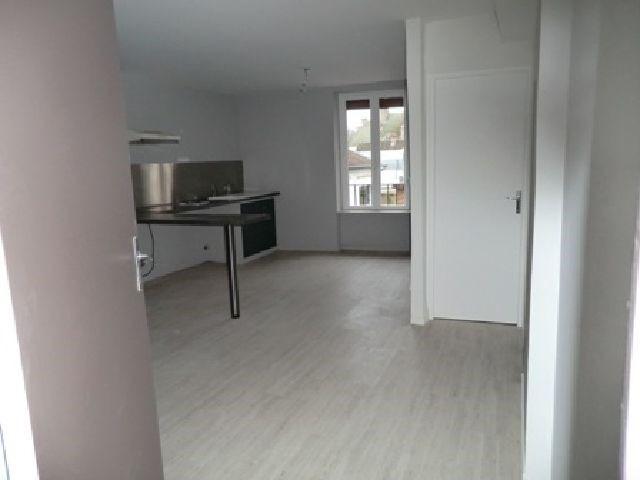 Location appartement Chalon sur saone 511€ CC - Photo 15