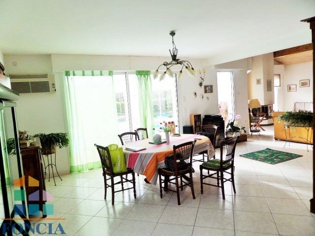 Sale house / villa Bergerac 430 000€ - Picture 3