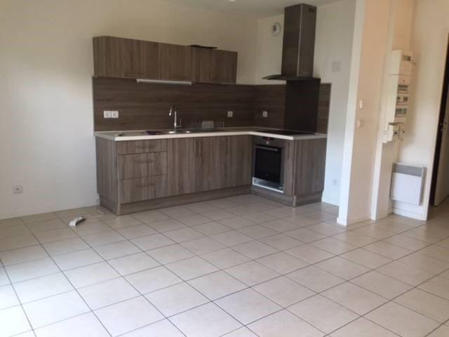 Location appartement Breuillet 732€ CC - Photo 2