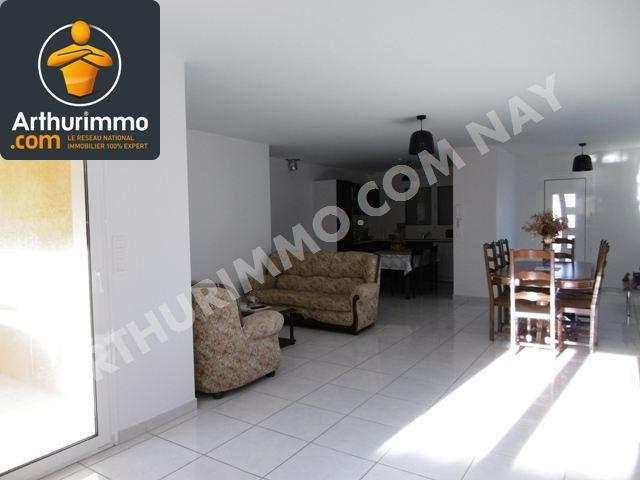 Vente maison / villa Bordes 262250€ - Photo 3