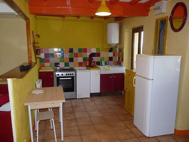 Revenda casa Saint-cyr-les-vignes 99900€ - Fotografia 3
