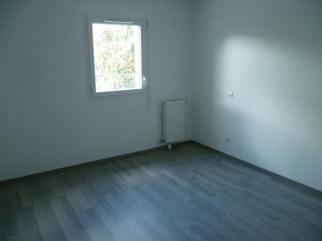 Location appartement Pessac 867,46€ CC - Photo 5