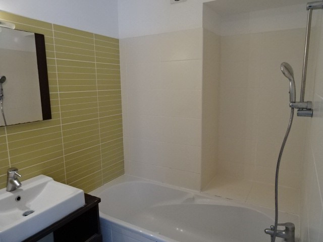 Vente appartement Ste clotilde 99000€ - Photo 6
