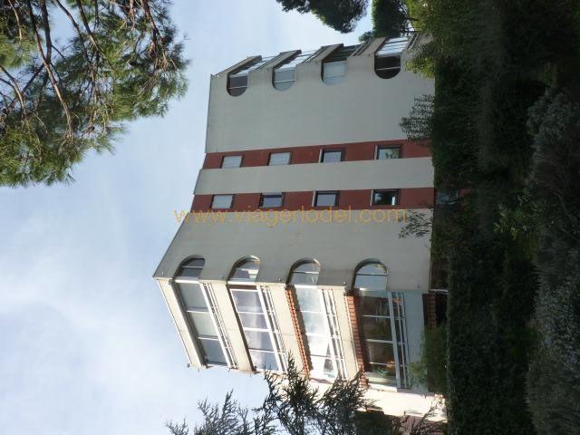 apartamento Fréjus 165000€ - Fotografia 9