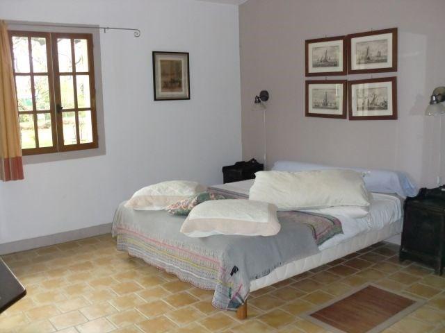 Vente de prestige maison / villa Vedène 785000€ - Photo 16