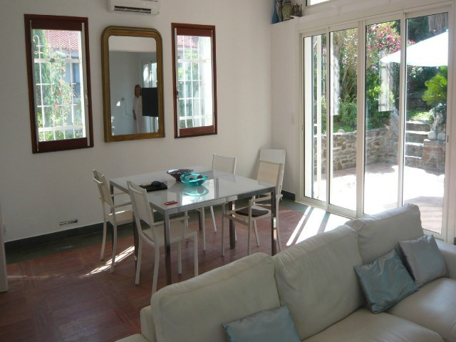 Location vacances maison / villa Collioure 1 605€ - Photo 5