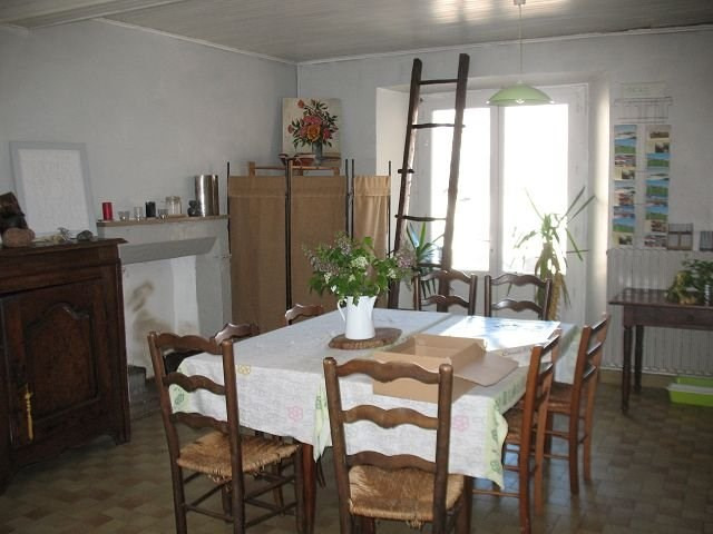 Vente maison / villa Freycenet la cuche 130000€ - Photo 3