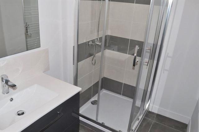 Location appartement Marseille 8ème 860€ CC - Photo 7
