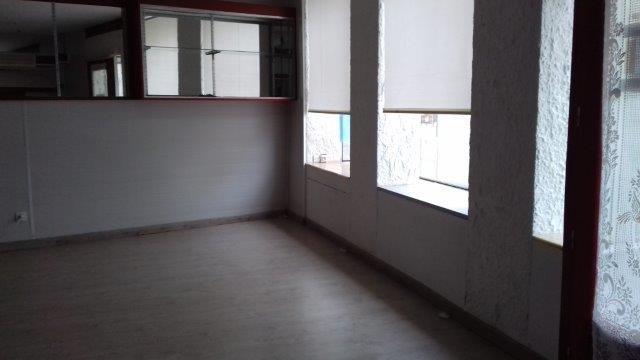 Verkoop  huis Saint-galmier 99000€ - Foto 7