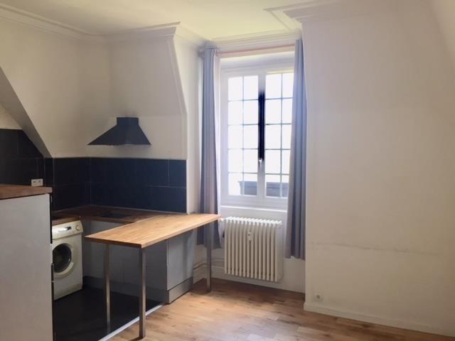 Vente appartement Villeneuve le roi 155000€ - Photo 7