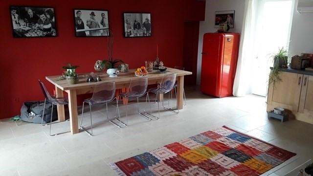 Vente maison / villa Falaise sud 10 mns 288000€ - Photo 4