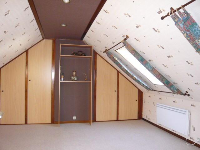 Vente maison / villa Soisy sur seine 388000€ - Photo 8