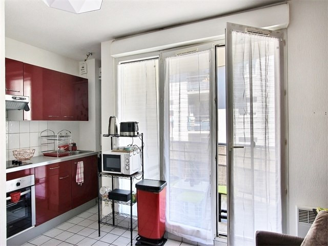 Location appartement Annecy 510€ CC - Photo 6