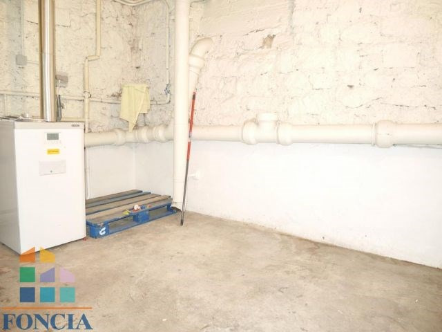 Location maison / villa Suresnes 2 266€ CC - Photo 14