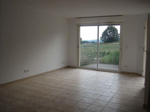 Rental house / villa Hauterives 685€ +CH - Picture 2