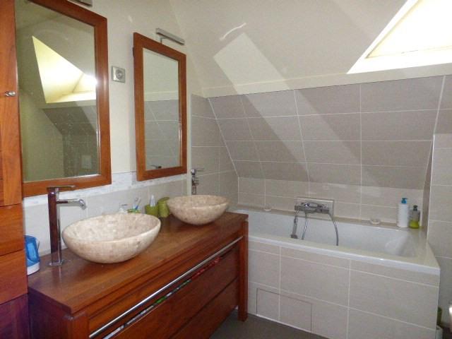 Vente maison / villa Conflans-sainte-honorine 449500€ - Photo 4
