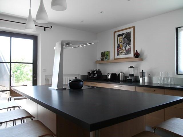Location maison / villa Aix en provence 4660€ CC - Photo 6