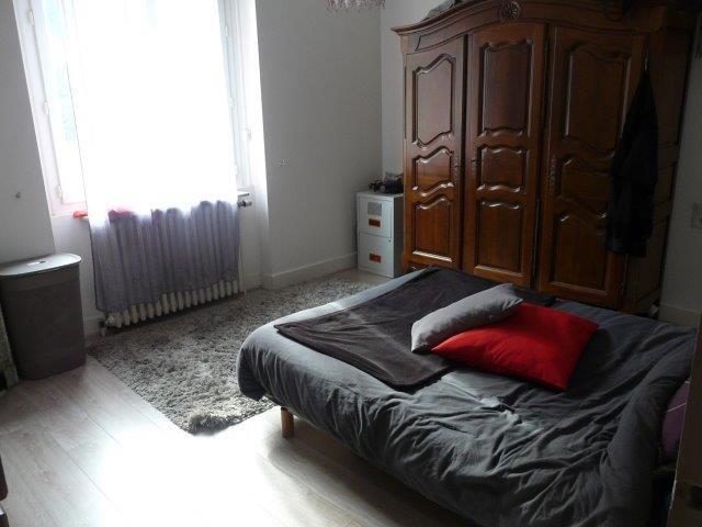 Revenda casa Aurec-sur-loire 208000€ - Fotografia 8