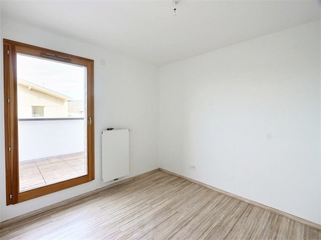 Location appartement Annecy 920€ CC - Photo 6
