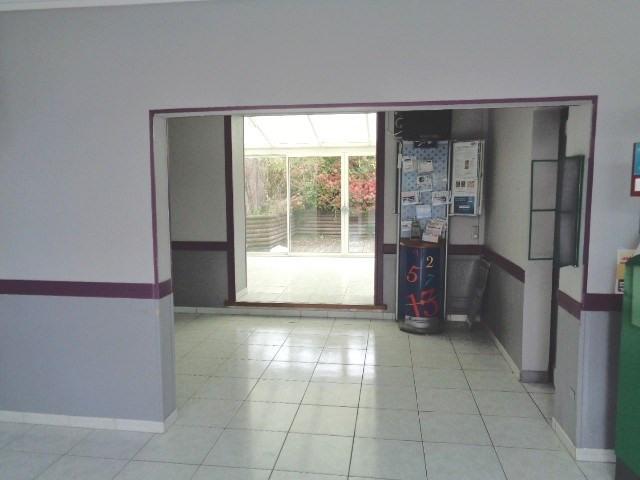 Vendita casa Picauville 96800€ - Fotografia 3