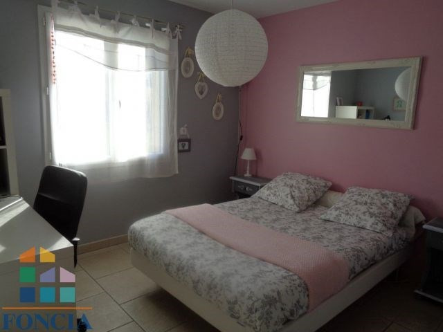 Venta  casa Saint-agne 228000€ - Fotografía 11