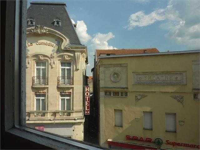 Location appartement Toul 525€ CC - Photo 9