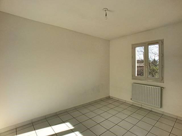 Sale house / villa Avignon 203300€ - Picture 4