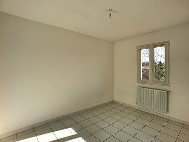 Vente maison / villa Avignon 203300€ - Photo 4