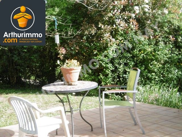 Vente maison / villa Nay 169 900€ - Photo 9
