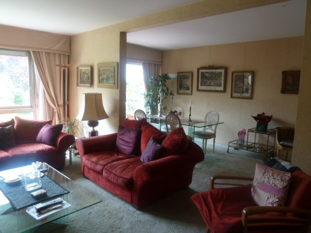 Vendita appartamento Paris 19ème 898710€ - Fotografia 2