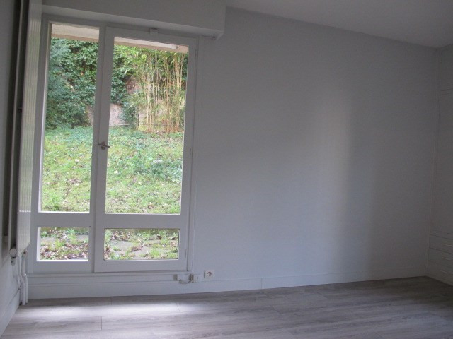 Sale apartment Nanterre 651 000€ - Picture 9