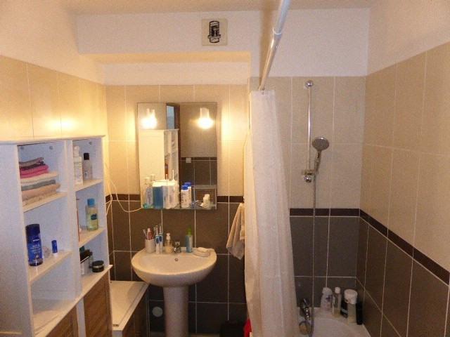 Vente appartement Ste clotilde 117000€ - Photo 7