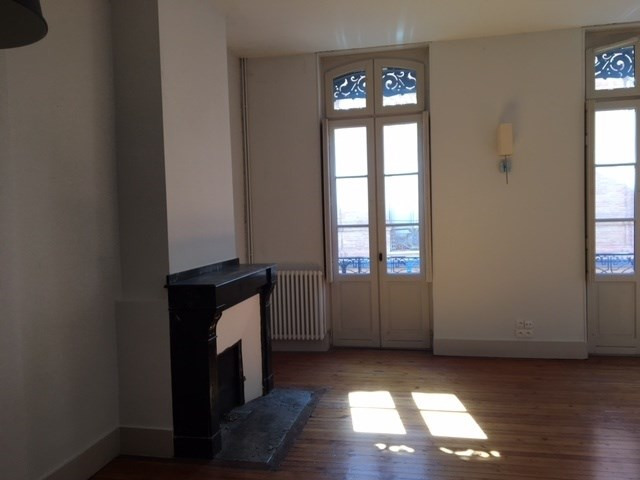 Location appartement Toulouse 1200€ CC - Photo 4