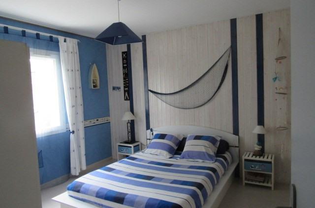 Vente maison / villa Saint-savinien 201400€ - Photo 9